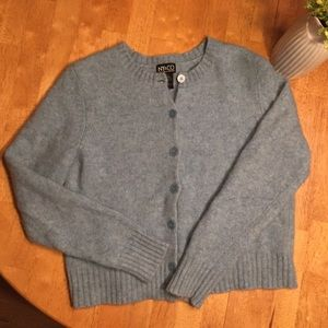 Sweaters - NY&CO sweater